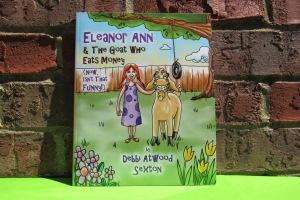 Eleanor Ann